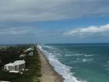 1456 Ocean Boulevard - Photo 66
