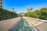 3700 Ocean Boulevard - Photo 36