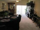 22688 Vistawood Way - Photo 8