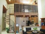 22688 Vistawood Way - Photo 9