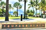 1012 Ocean Boulevard - Photo 63