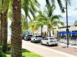 1012 Ocean Boulevard - Photo 71