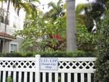 135 Ocean Cay Way - Photo 42