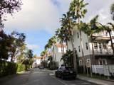135 Ocean Cay Way - Photo 43
