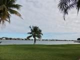 135 Ocean Cay Way - Photo 45