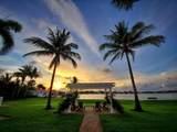 135 Ocean Cay Way - Photo 47