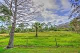 13232 Crooked Stick Lane - Photo 32