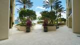 550 Okeechobee Boulevard - Photo 33