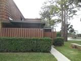 1515 15th Lane - Photo 1