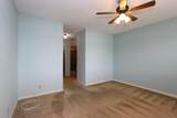 45 Mayfair Lane - Photo 15
