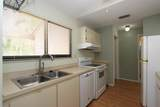 45 Mayfair Lane - Photo 9