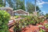 10489 Pelican Drive - Photo 33