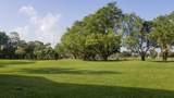 5899 Parkwalk Drive - Photo 2