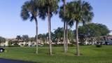 5899 Parkwalk Drive - Photo 3
