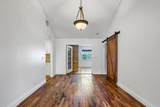 18837 93rd Road - Photo 21