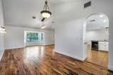 18837 93rd Road - Photo 23