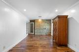 18837 93rd Road - Photo 24