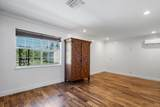18837 93rd Road - Photo 25