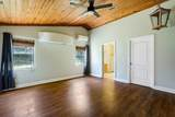 18837 93rd Road - Photo 26