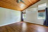 18837 93rd Road - Photo 27