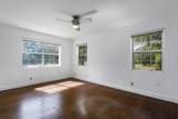 18837 93rd Road - Photo 29
