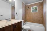 18837 93rd Road - Photo 30