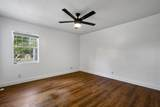 18837 93rd Road - Photo 31
