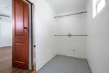 18837 93rd Road - Photo 33