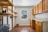 18837 93rd Road - Photo 34