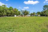 18837 93rd Road - Photo 35