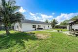 18837 93rd Road - Photo 37