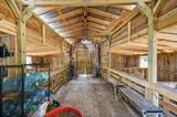 18837 93rd Road - Photo 40