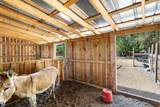 18837 93rd Road - Photo 41