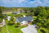 18837 93rd Road - Photo 45