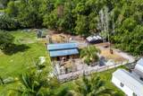 18837 93rd Road - Photo 46