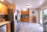 15269 79th Terrace - Photo 19