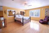 15269 79th Terrace - Photo 27