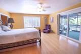 15269 79th Terrace - Photo 28