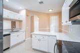 7645 Mansfield Hollow Road - Photo 10