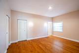 7645 Mansfield Hollow Road - Photo 18