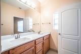 7645 Mansfield Hollow Road - Photo 19