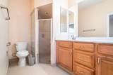 7645 Mansfield Hollow Road - Photo 20