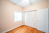 7645 Mansfield Hollow Road - Photo 21