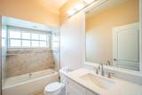 7645 Mansfield Hollow Road - Photo 23