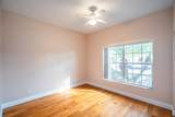 7645 Mansfield Hollow Road - Photo 25