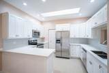 7645 Mansfield Hollow Road - Photo 8