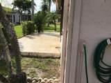 6304 Tall Cypress Circle - Photo 17