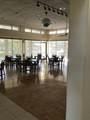 6304 Tall Cypress Circle - Photo 21
