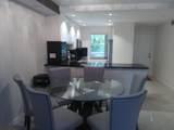 9880 Marina Boulevard - Photo 20