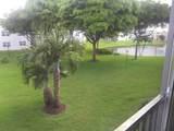 9880 Marina Boulevard - Photo 27